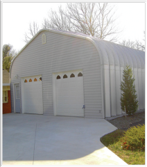 All County Garage Door Service Elmont, NY 516-519-7415